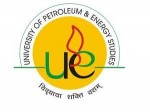 Upes Management Entrance Test 2012 Results Announced