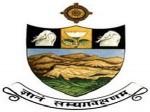 Svu Tirupathi Conducts Lawcet Pglcet 2012 On June