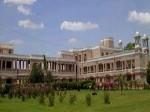 Iittm Gwalior Opens Pgdm Programs Admissions