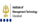 Imt Ghaziabad Opens Pgdm Executive Admissions