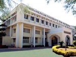 Avinashilingam University Opens B E And M E Admission