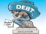Education Loans Getting Tougher Bschools To Be Rated