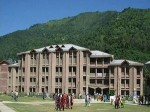 Iit Mandi Opens Ms And Phd Programme Admission