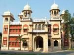 Allahabad University Conducts Ugat 2012 On May