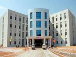 Rgukt Hyderabad Opens M Tech Admissions