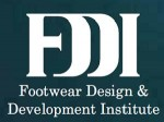 Fddi Opens Ug And Pg Programme Admissions