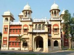 Allahabad University Opens Ballb Admission