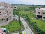 Iiit Allahabad Aims To Develop The It Institutes Africa