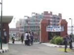 Ggsiu Delhi Opens M Tech Admission