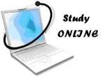 Us Universities Offering Online Courses Free Worldwide