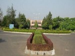 Abv Iiitm Gwalior Opens M Tech Admissions