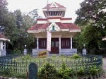 Kerala Agricultural University Opens Mba Admission