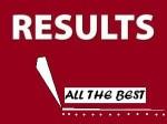 Andhra Pradesh Cet 2012 Entrance Results Declared