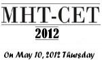 Around 3lakh Candidates To Attend Mhtcet 2012 Exam