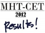 Mht Cet 2012 Results To Be Declared In June