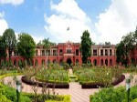 Ism Dhanbad Opens Executive Mba Admission