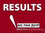 Gujarat Cet 2012 Results Announced Today On May