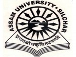 Assam University Opens M Tech And Mba Admission