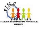 Montessori Alliance Training Centre Now In Bangalore