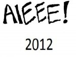 Aieee 2012 Results Have Been Postponed To Mid Of June