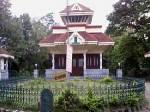 Kerala Agricultural University Opens Ug Pg Admission