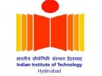 Iit Hyderabad On March Welcome Cet From 2012 Session