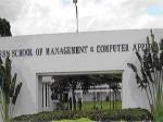 Ssn Somca Chennai Opens Mca Admissions