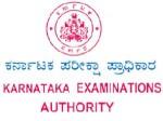 Karnataka Cet 2012 Results Out Analysis Report