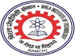 Bit Mersa Opens B E Programme Admission