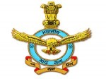 Indian Air Force Conducts Afcat 2012 On Aug