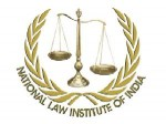 Nlii New Delhi Opens Llm In Distance Admission