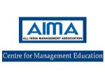 Aima Cme Opens Pgdm And Pgditm In Distance Admission