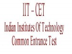 Iit Cet Issues On Government To Bring Up New Formula