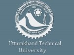Uttarakhand State Counselling Dates Are Declared