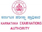 Karnataka Cet 2012 Announced Its Rank List Of Cet