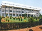 Pondicherry Engineering College Opens Pg Admission