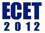 Ecet 2012 Admission Counseling Dates Are Announced