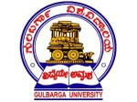 Gulbarga University Opens Pg Courses Admissions