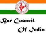India Bar Council Opposing Proposed Education Bill