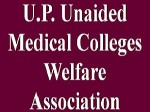 Upumcwa Announced Upcmet 2012 First Counseling Date