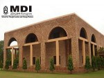 Mdi Gurgaon Opens Part Time Pgpm Program Admission