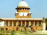 Court Notice To Delhi University On Sc St Admissions