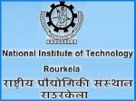 Orissa High Court Destroys Nit Rourrkela Admissions