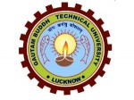 Gbtu Licknow Opens M Tech And M Pharm Admission