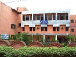 Vidyasagar University Distance Pg Course Admission