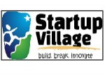 Startup Village Ink Mou With Finlands Aalto University