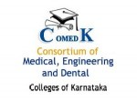 Comed K 341 Candidates Found Givind Up Engg Seats