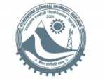 Utu Dehradun Conducts Mba Utu Pgee 2012 On 6 Sept