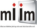 Miim Gives Maximum Selection Ipm By Iim Indore