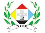 Nium Bangalore Md And Ms In Unani Courses Admission